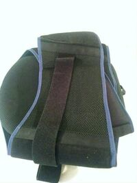 NEW...Back Support size 3x $45 Firm Fort Myers, 33916