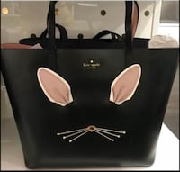 KATE SPADE TOTE Middletown, 21769