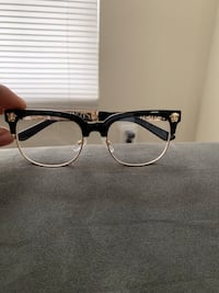 Versace Glasses Brand new Waldorf, 20602