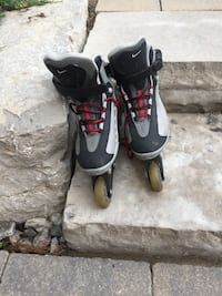 Rollerblades Richmond Hill, L4C 3T1