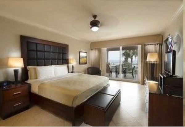 1BDR Studio for Rent in Aruba 4909361e-481a-4004-b103-420fbb6ad65c