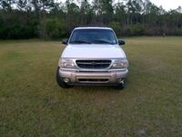 Ford - 2000 Moss Point, 39562
