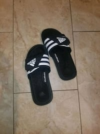 adidas Adissage SC Slide Sandals/Slides Men US 9 Albuquerque