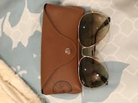 Authentic ray bans Mississauga, L5H 1V9