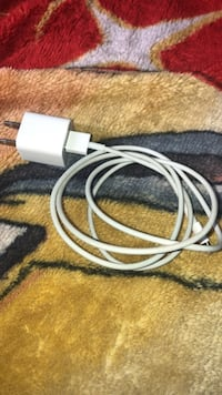 New IPhone charger Port Hueneme, 93041