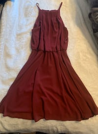 Dresses, Great condition. Smoke free home!