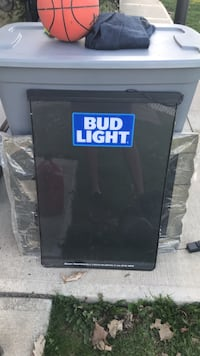 Bud light  Berea, 44017