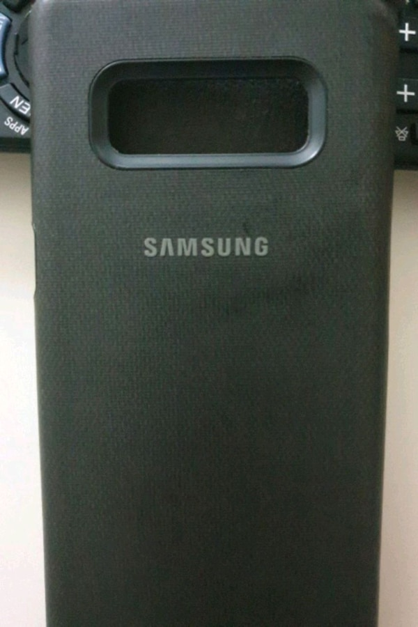 Samsung Note8 led View cover orginal
