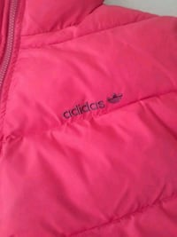 ADIDAS Men's Vest size Large