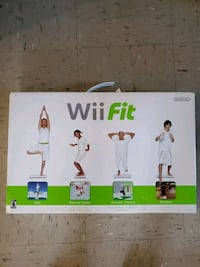 Wii Fit Brooklyn, 11206