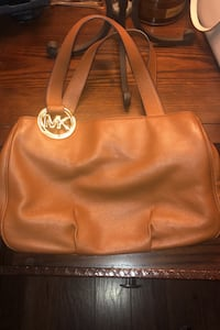 Michael Kors great condition ,best offer