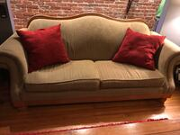 Sofa for sale Westminster, 80021