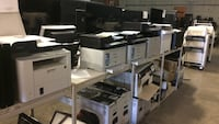 Printers for sale! Stockton, 95205