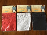 Undercover pouch all 3