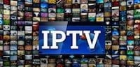 I.P.T.V subscription available  Brampton, L6X