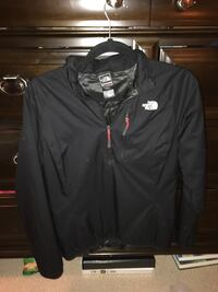 North face jacket  Sterling, 20165