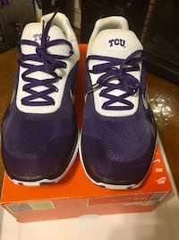 Shoes for men's size 10.5 Murfreesboro, 37130