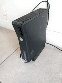 Xbox 360 250GB console only