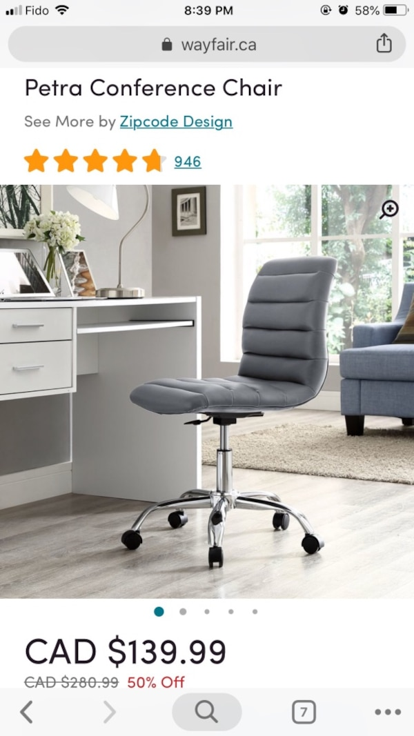 Office chair cf715d03-4143-48f2-a760-ff6ba1575341