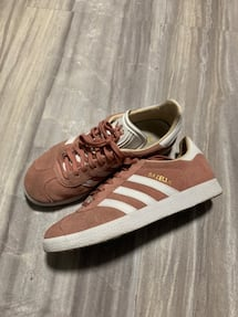 Adidas Gazelles Shoes