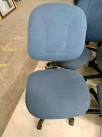 Office Chair Santa Ana, 92707