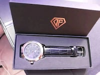 Mens Watch 2262 mi