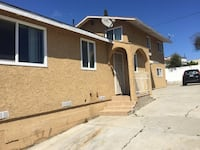 APT For rent 2BR 1BA Torrance