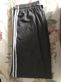 Men's Track pants NEW Never worn