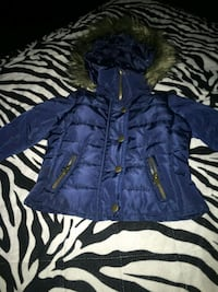 Toddler winter jacket Fresno, 93722