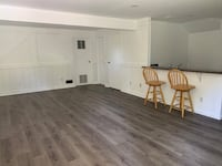 HOUSE For rent 1BR 1BA Columbia