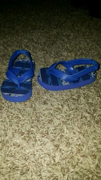 Summer sandals  Houston, 77064