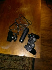Ps3 samsung tv xontroller ps3 eye and mobes remote Barrie, L4N 1S4