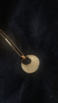 Swarovski necklace  Mississauga, L5L 1T5