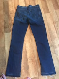 Mother size 31 jeans  Harpers Ferry, 25425