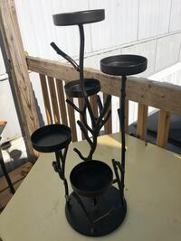 5 tier candle holder Bowling Green, 42101
