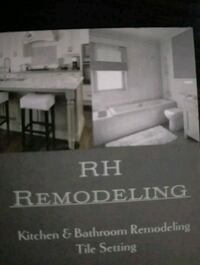 Home remodeling Downers Grove