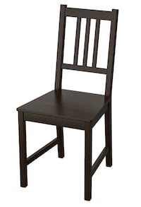 Dining Chairs (4) PRICE NEGOTIABLE Boston, 02111