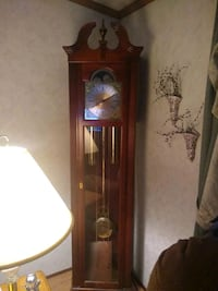 Grandfather clock Shippensburg, 17257
