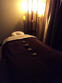 Therapeutic Bodywork by a Professional Male Masseur Vancouver