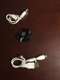 Small Samsung Galaxy S7 Charger Edmonton, T5P 3M7