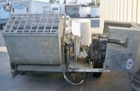 Plaster pump for rent South Gate