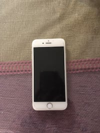OPORTUNIDAD IPHON 6S Dos Hermanas, 41089