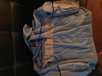 Colombia windbreaker.  Size large Mississauga, L5B