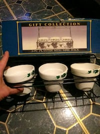 Gift collection Owensboro, 42301