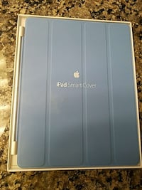 iPad Smart Cover Chesapeake, 23325