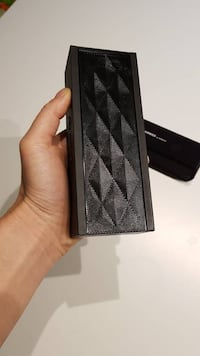 Jambox by Jawbone Berlin, 10785