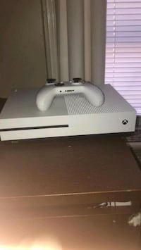 Xbox1  North Brunswick Township, 08902