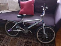 Condition good like new  BMX Burlington, L7T 3Z6