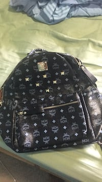 MCM Backpack Woodbridge, 22193