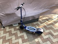 Razor Electric Scooter Pearland, 77584